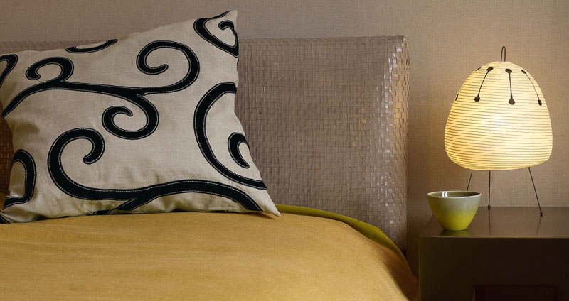 accessoires eicker. Black Bedroom Furniture Sets. Home Design Ideas