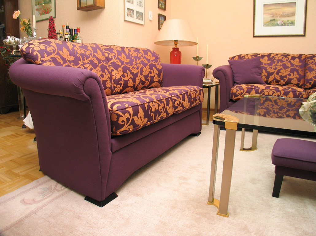 polster eicker. Black Bedroom Furniture Sets. Home Design Ideas
