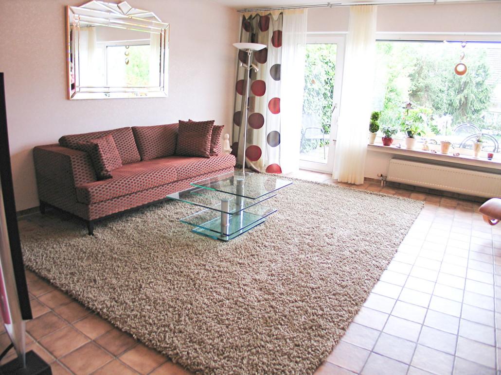 Raumausstatter Bergisch Gladbach teppiche und teppichböden eicker
