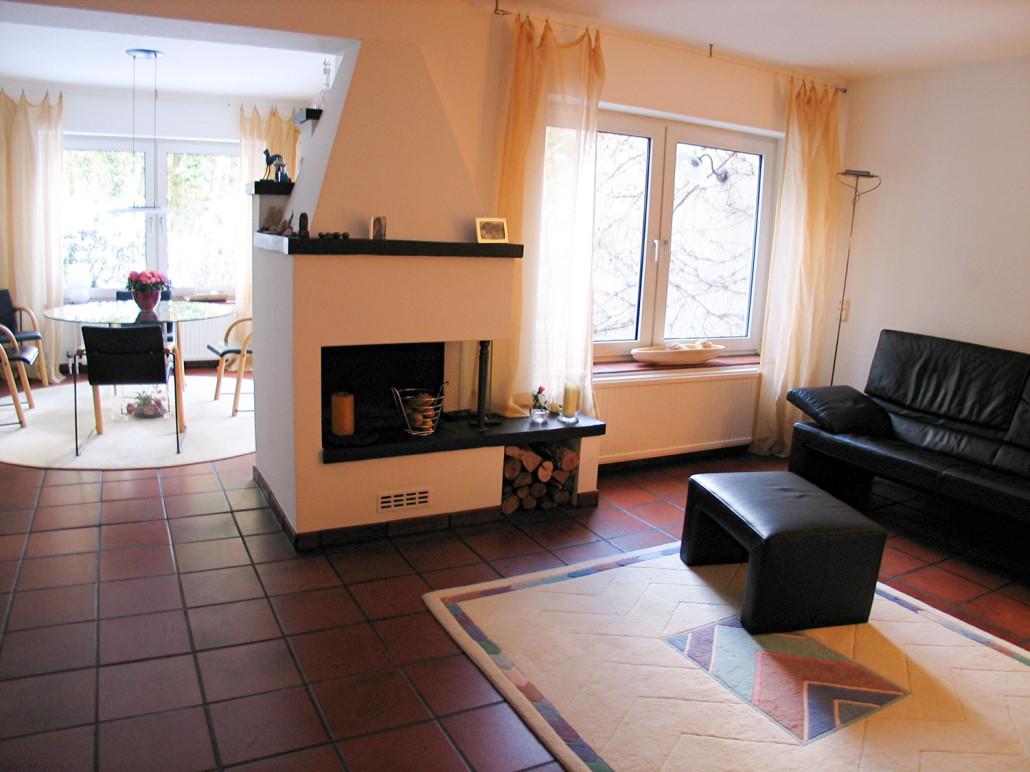 teppiche und teppichb den eicker. Black Bedroom Furniture Sets. Home Design Ideas