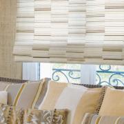eicker raumausstatter. Black Bedroom Furniture Sets. Home Design Ideas