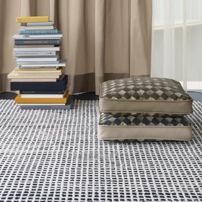produkte eicker. Black Bedroom Furniture Sets. Home Design Ideas